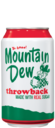 MtDew Throwback 12oz.png