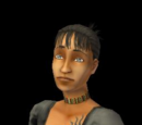 Jasmine Bui