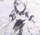 Kyoko Zeppelin Sohryu