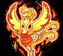 No.003 Phoenix