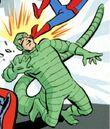 MacDonald Gargan (Earth-TRN432) Marvel Adventures Spider-Man Vol 2 10.jpg