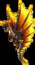 FrontierGen-Rukodiora Render 002.png