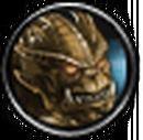 Black Dwarf Task Icon.png