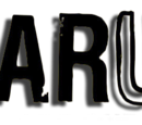 Detective Comics: Icarus
