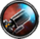 BLAM! Task Icon.png