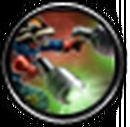 BLAM BLAM BLAM! Task Icon.png