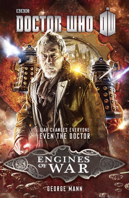 http://img3.wikia.nocookie.net/__cb20140731054124/tardis/images/a/a9/Doctor_Who_Engines_of_War_George_Mann.jpg