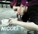 Nicole Chilelli