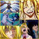 Lucy & la torture...jpg
