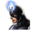 Black Bolt Icon.png