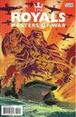 Royals Masters of War Vol 1 3.jpg