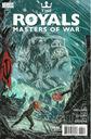 Royals Masters of War Vol 1 4.jpg
