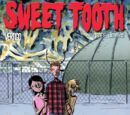 Sweet Tooth Vol 1 36