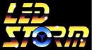 LED Storm Logo.png