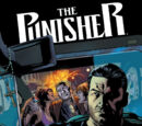 Punisher Vol 9 9