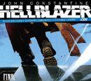 Hellblazer Vol 1 300