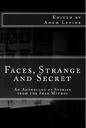 Faces-strange-and-secret.png