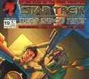 Star Trek: Deep Space Nine Vol 1 19
