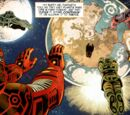 Marvel Adventures: Super Heroes Vol 2 11/Images