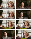 -The-Good-Wife-reads-DE-fanfiction-damon-and-elena-37369544-397-500.png