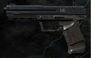 M12 Nova.png