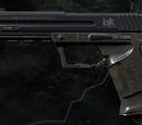 M12 Nova