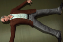 DR Barnaby Corpse.png