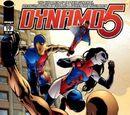 Dynamo 5 Vol 1 19