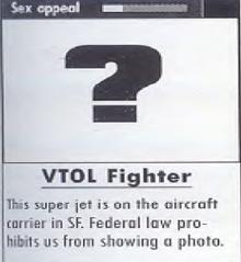 264px-FighterbetaSA-0