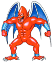 SGnG Red Arremer.png