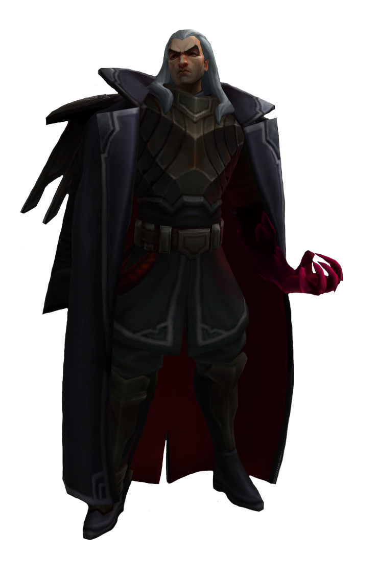 Swain Background League Of Legends Wiki Wikia