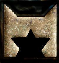 image starclan symboljpg teen titans go wiki