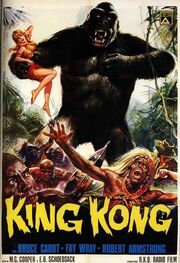 King-Kong-1933-Movie-Poster-king-kong-2793828-513-750