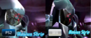 Master Core-face Differences-PS2 vs Wii.png