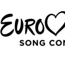TD: Eurovision Song Contest