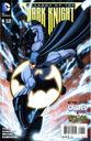 Legends of the Dark Knight Vol 1 8.jpg