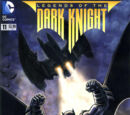 Legends of the Dark Knight Vol 1 11