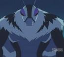Killer Motte (Teen Titans)