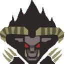 MH10th-Rajang Icon.png