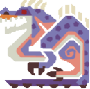 MH10th-Great Jaggi Icon.png