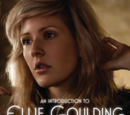 An Introduction to Ellie Goulding (EP)