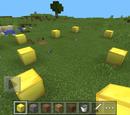 Lucky Blocks Mod