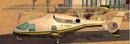 TS2CopterCarpool.png