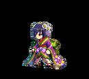 Gótica Kikuri