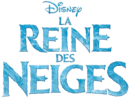 Frozen-Logo-disney-frozen-French.png