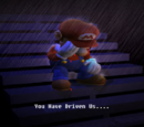 Mario Kart 64: Driven