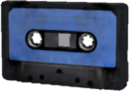 Blue tape.png