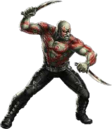 Drax the Destroyer-Guardian.png
