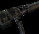 LAW Raketenwerfer