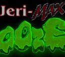 Jeri-MAX Ooze